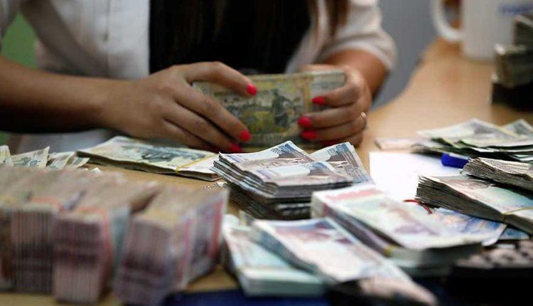 柬埔寨外债仍处于低风险状态,