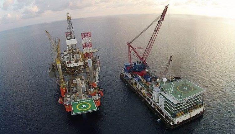 柬石油不久将出口至国际市场