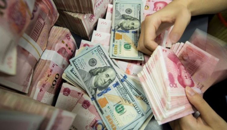 去年柬埔寨外国直接投资略微下滑