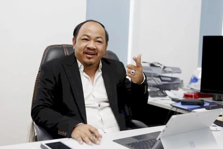 柬埔寨亚太旅游协会支持政府重启旅游业